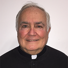Father George